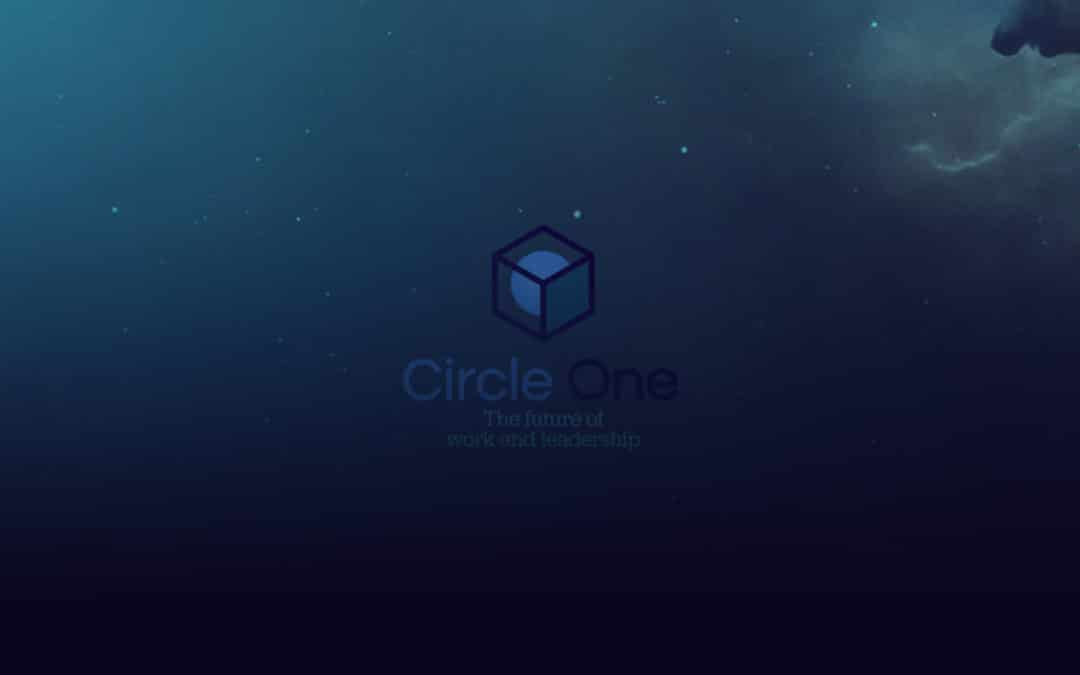 Cult of Personality Series: 4. Circle One